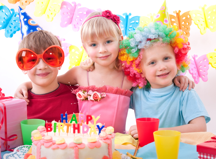 kids party bus rental lubbock